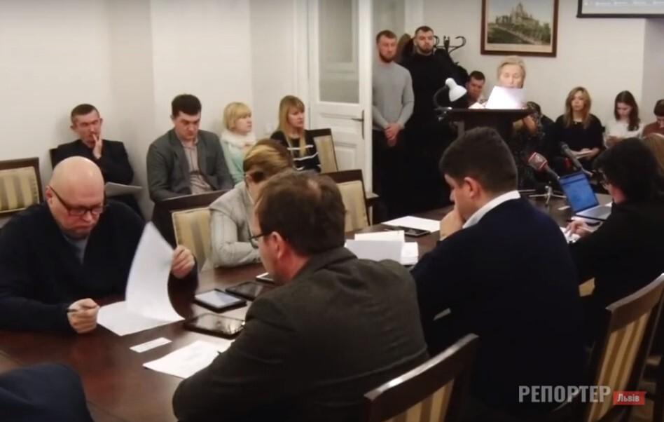 Львів'яни, що були учасниками АТО, вже отримали більше 300 мільйонів гривен – на черзі ще 70 осіб - Фото