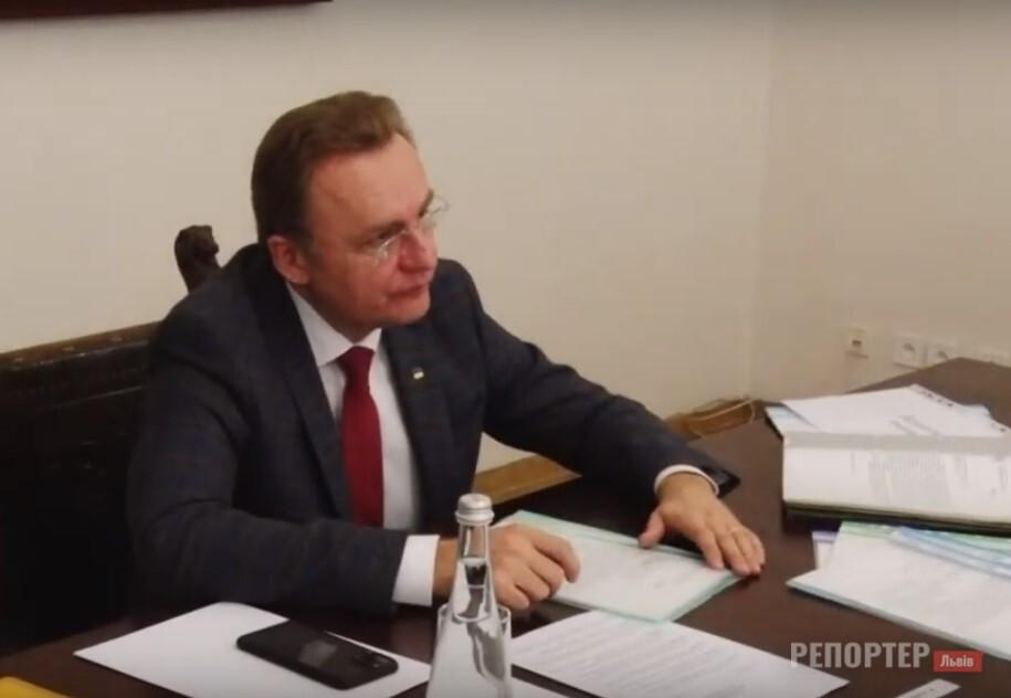 Львів'яни, що були учасниками АТО, вже отримали більше 300 мільйонів гривен – на черзі ще 70 осіб