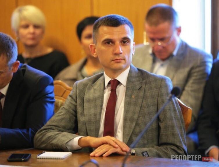 Зміни умов життя для населення Львівщини у стані надзвичайної ситуації