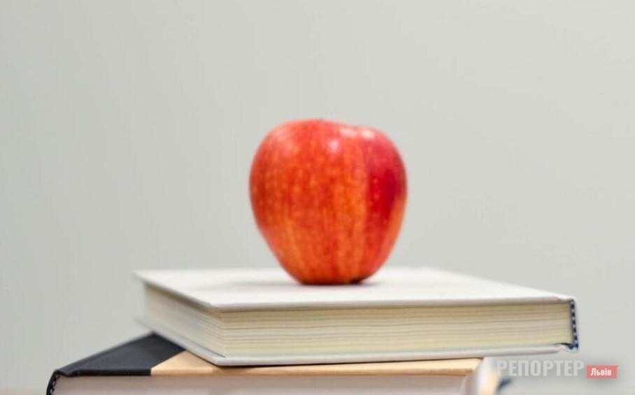 Реєстрація дітей у заклади дошкільної освіти